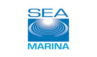 Sea Marina