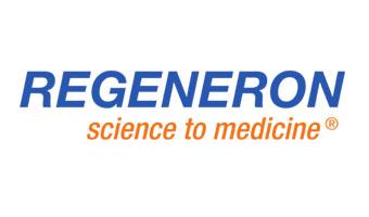 Renegeron